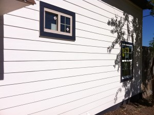 Houston Siding Companies